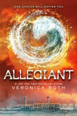 Allegiant_novel_cover